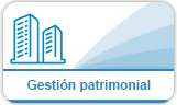 Enlace gestion patrimonial