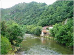 Río Sella