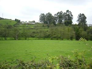 Área fluvial de La Tabla