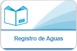 Enlace registro aguas