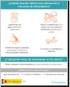 Ver infografía ¿Cuándo necesito una autorización o concesión?. Nueva ventana.
