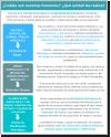 Ver infografía ¿Cuáles son nuestras funciones?. Nueva ventana.