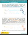 Ver infografía ¿Cómo solicitar información?